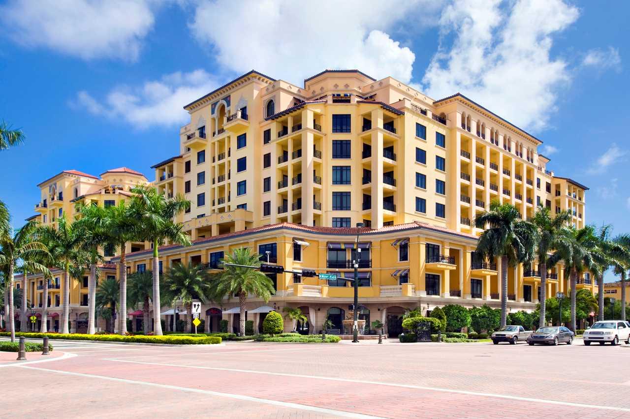 200 E Palmetto Park Road #806 Boca Raton, FL 33432 | MLS RX-10479079 Photo 1