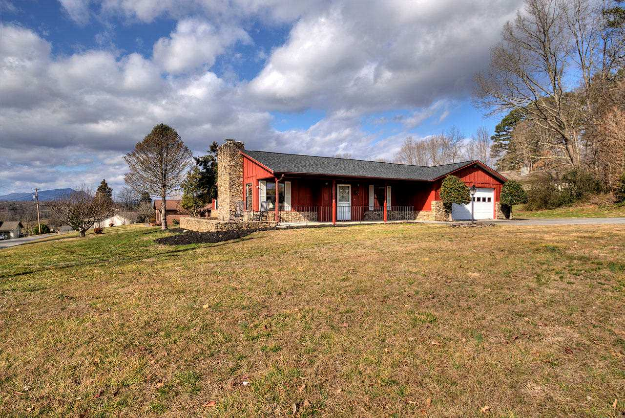1437 Denton Rd Sevierville, TN 37876 | MLS 1069066 Photo 1