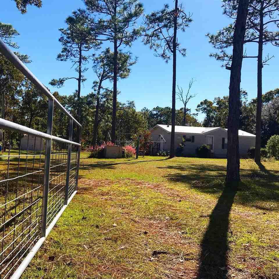Arbor Oaks Florida: 2259 Red Oak Road Perry, FL 32348 In Leisure Retreats