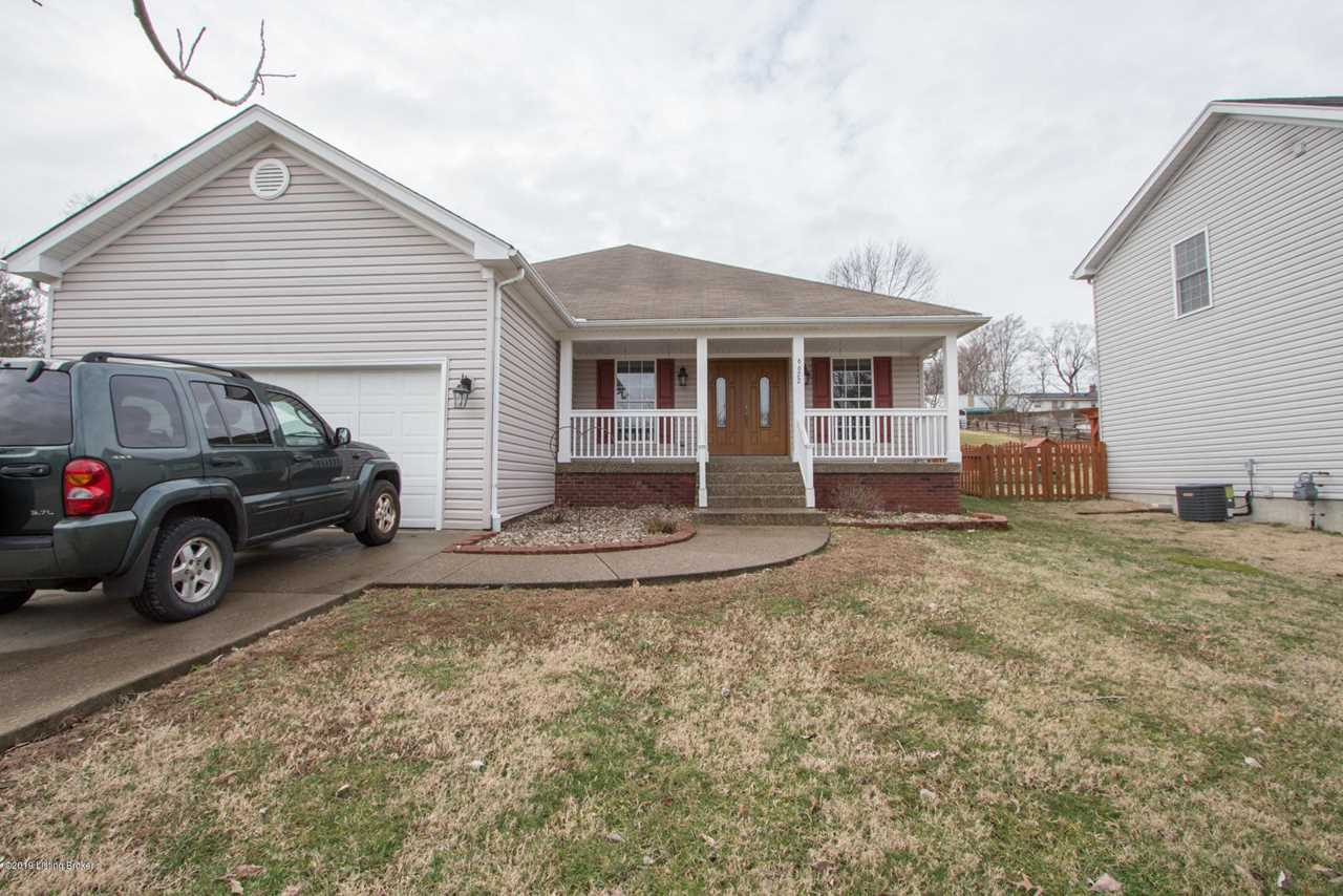 6622 Sumac Ln Crestwood KY 40014 | MLS#1524453 Photo 1