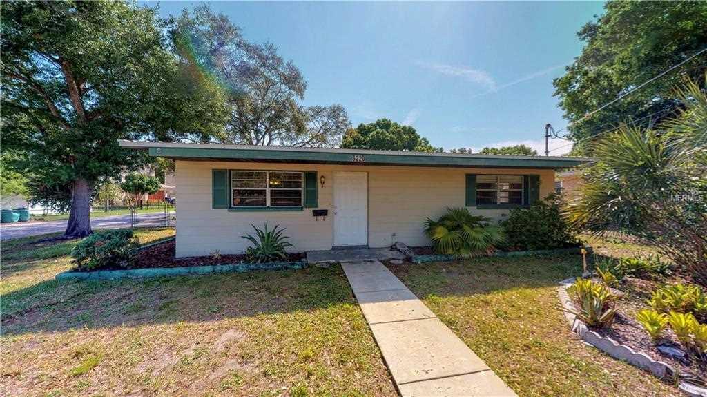 Sensational 5220 S Himes Avenue Tampa Fl 33611 Mls T3166674 Interior Design Ideas Lukepblogthenellocom