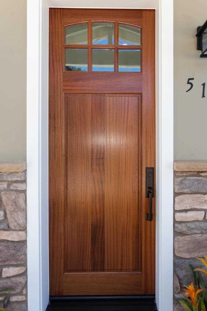 510 Granite Way,APTOS,CA,homes for sale in APTOS Photo 1