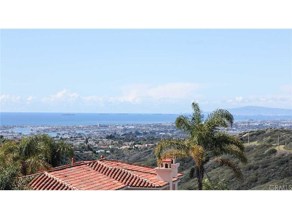 15 Stone Pine Drive Newport Coast, CA 92657 | MLS OC19052433 Photo 1