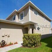 8323 N 118Th Avenue Largo, FL 33773 | MLS U8037904 Photo 1