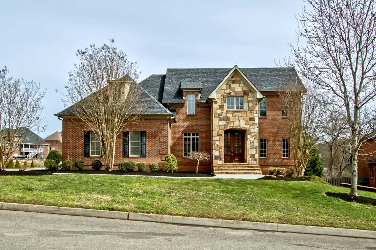 1746 Redgrave Rd Knoxville TN 37922 in Whittington Creek   MLS 1072844 - GreatLifeRE.com Photo 1