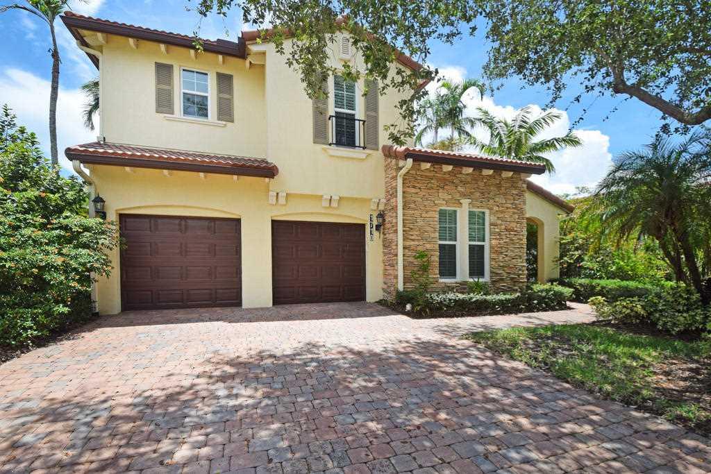 1710 Nature Court Palm Beach Gardens, FL 33410 | MLS RX-10497100 Photo 1