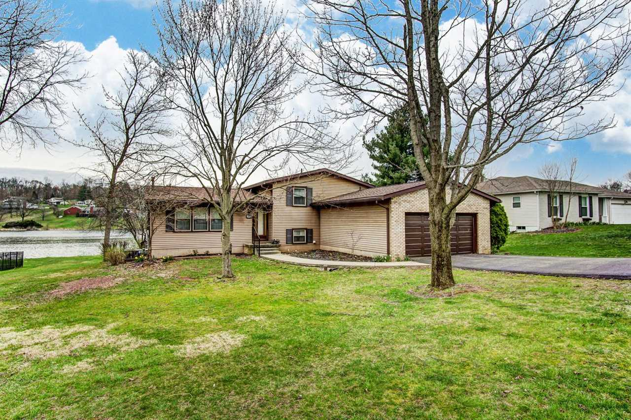 210 Dogwood Drive Thornville, OH 43076 | MLS 219007431 Photo 1