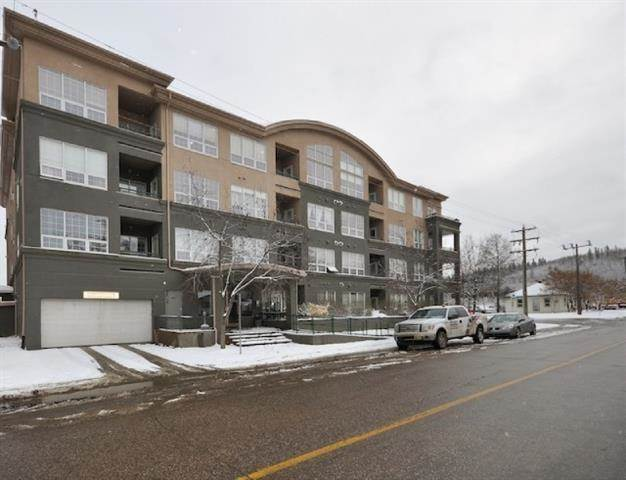10101 MORRISON Street #307Fort McMurrayT9H 5G1| MLS#FM0157123 - Jennifer Fahey Photo 1