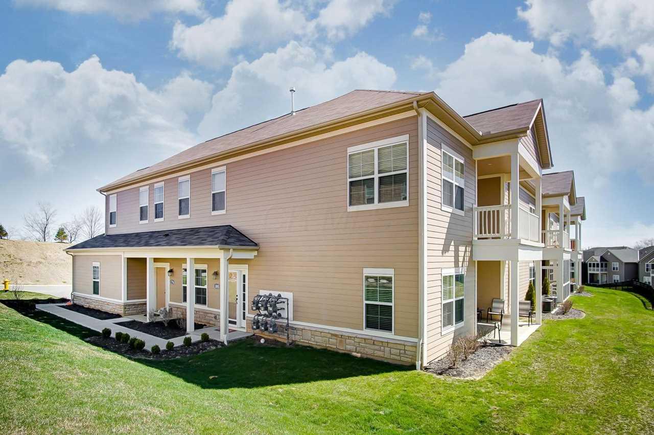 3800 Evelynton Avenue Lewis Center, OH 43035 | MLS 219011135 Photo 1