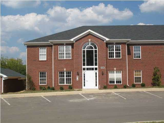 9314 Pine Lake Dr #201 Jeffersontown, KY 40220 | MLS 1528793 Photo 1