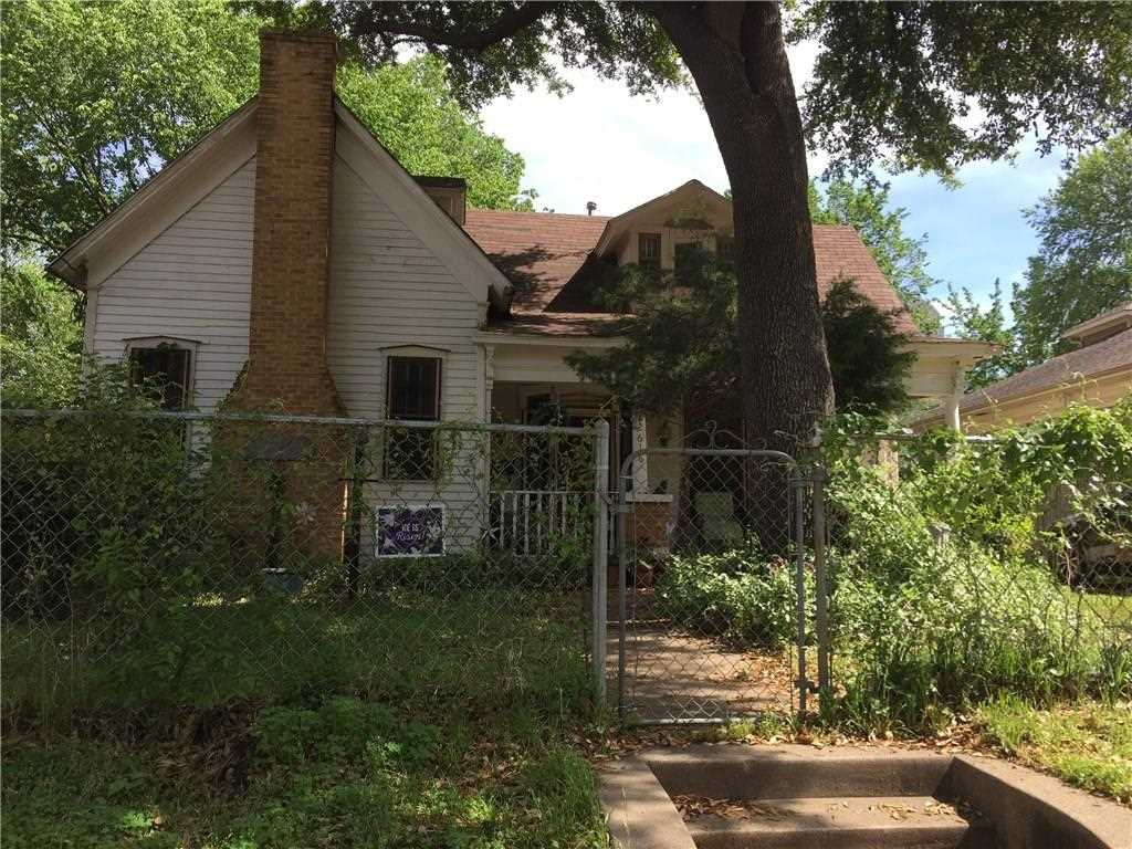 2616 State Street, Dallas, TX, 75204 | MLS#14062752 Photo 1