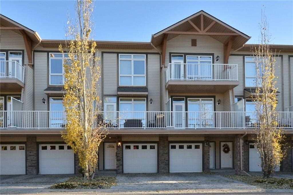 156 Rockyledge View Nw 4 Calgary Real Estate Rocky Ridge