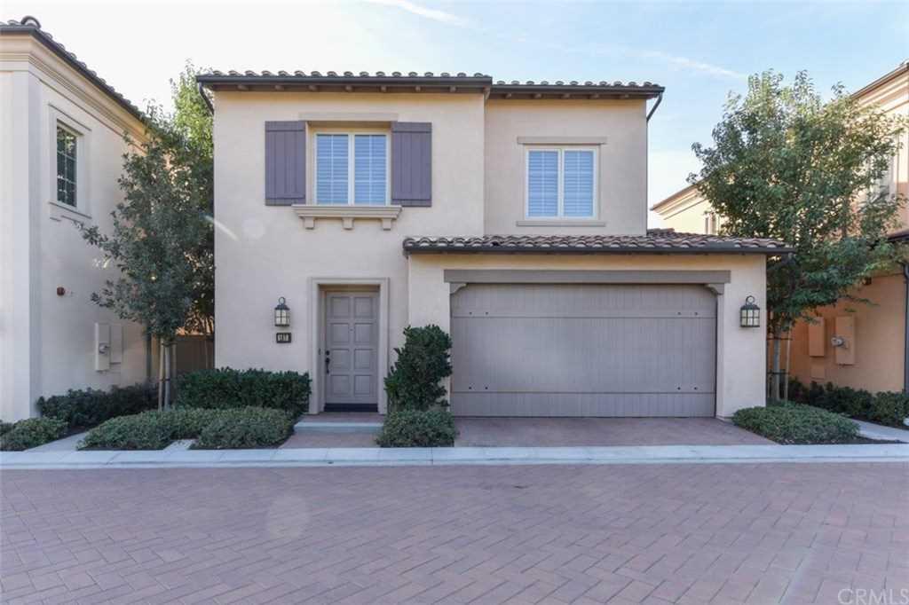 107 Bianco Irvine, CA 92618 | MLS OC19037891 Photo 1