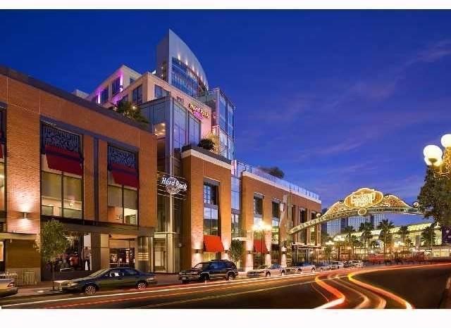 207 5Th Ave, San Diego, CA 92101 190019891 Photo 1