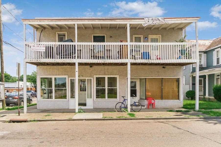 812 W 6th Avenue Lancaster, OH 43130 | MLS 219011647 Photo 1