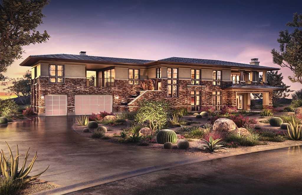 3862 Rancho Summit Encinitas, CA 92024 | MLS 190020053 Photo 1