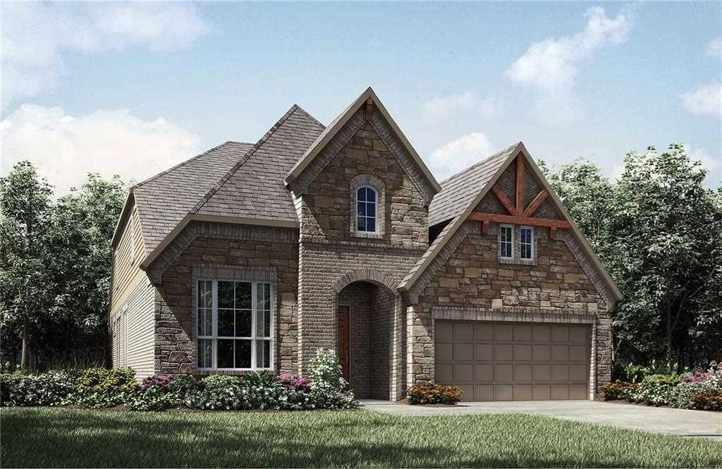 11604 Cedar Grove Court, Flower Mound, TX 76262 | MLS® #14066717 Photo 1