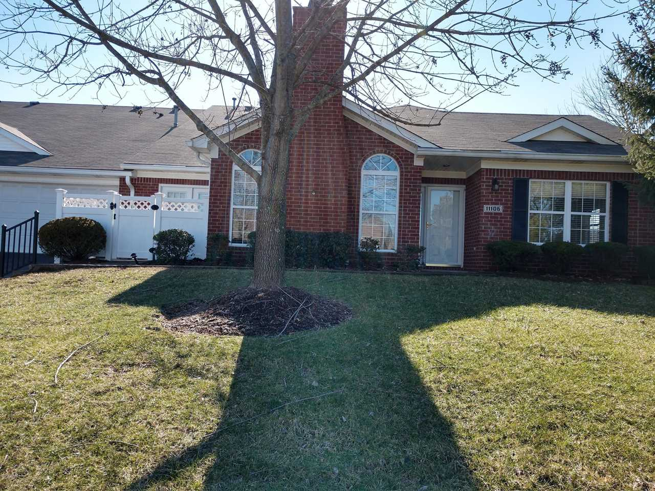 11106 Cambridge Commons Dr Louisville, KY 40291 | MLS 1524065 Photo 1