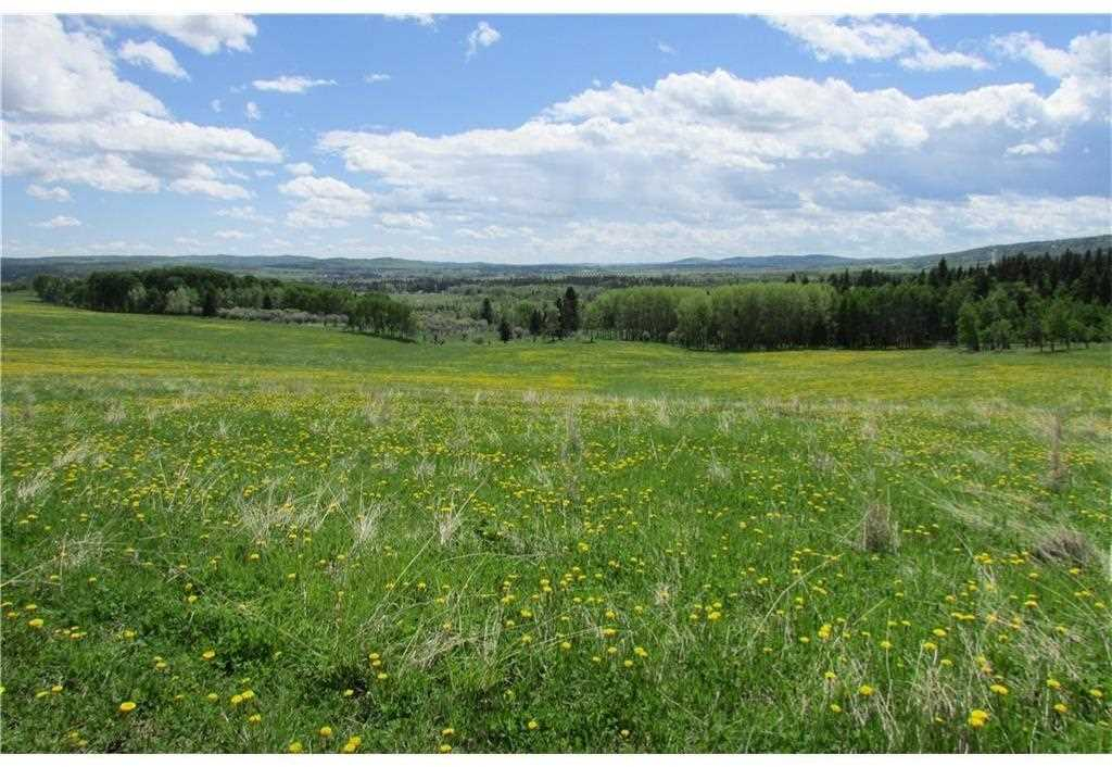 5 22, Rural Foothills County, AB for sale - MLS C4239163 Photo 1