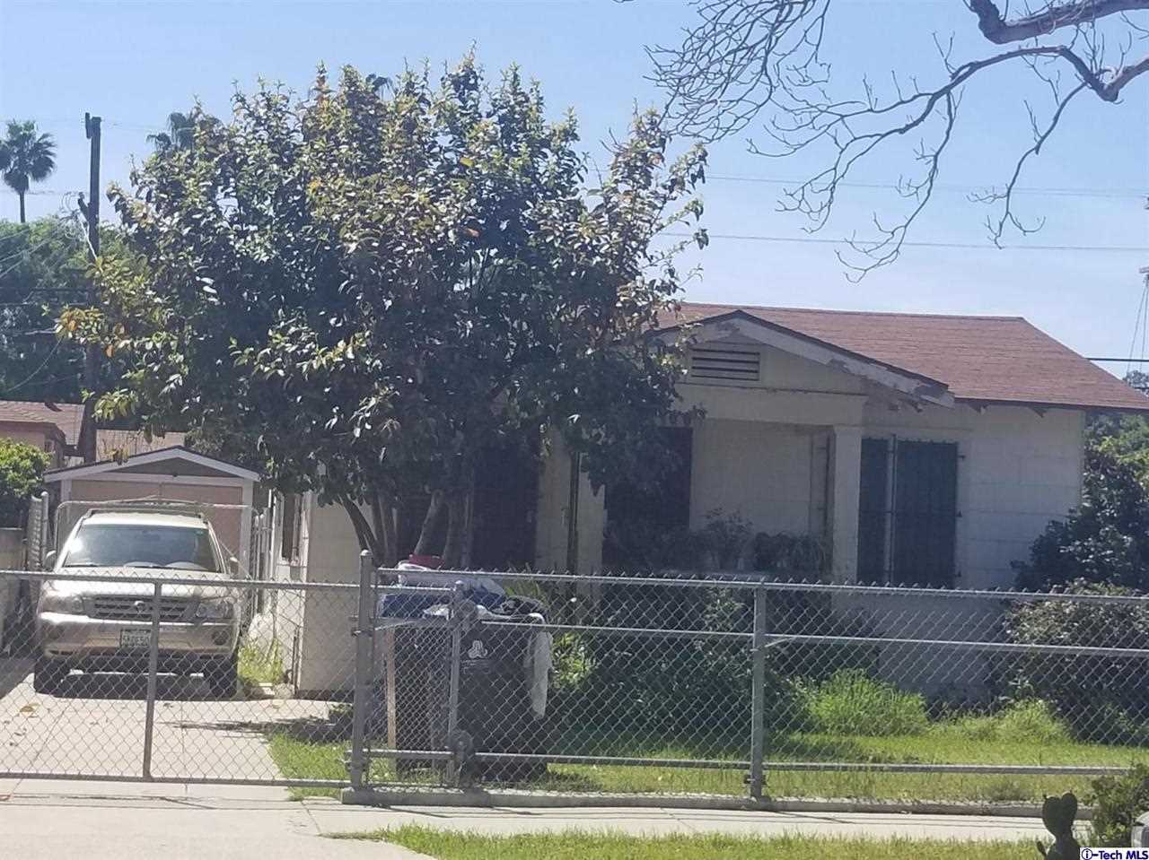 3330 Glenhurst Avenue Los Angeles (City), CA 90039   MLS 319001297 Photo 1