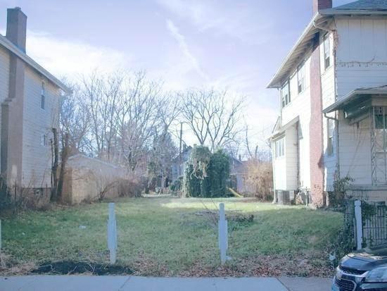 1019 Wilson Avenue Columbus, OH 43206 | MLS 219011844 Photo 1