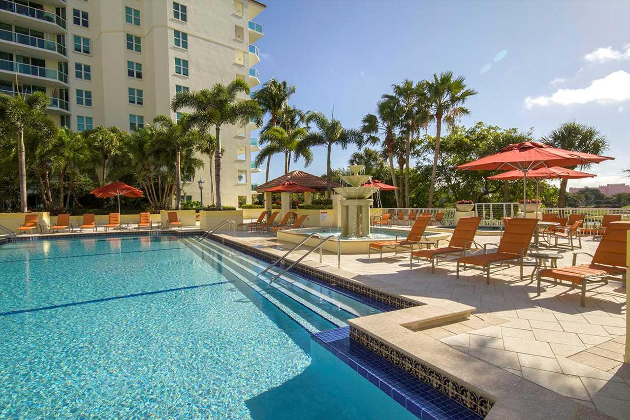 500 SE Mizner Boulevard #A803 Boca Raton, FL 33432 | RX-10483677 - BocaLuxuryCondos.com Photo 1