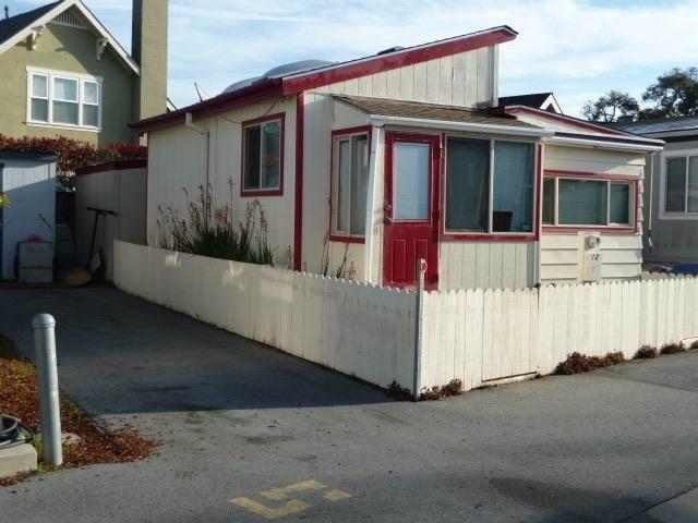1770 17th Ave 12,SANTA CRUZ,CA,homes for sale in SANTA CRUZ Photo 1