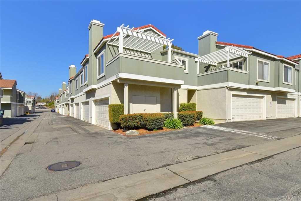 950 Golden Springs Drive #F Diamond Bar, CA 91765 | MLS PW19058117 Photo 1