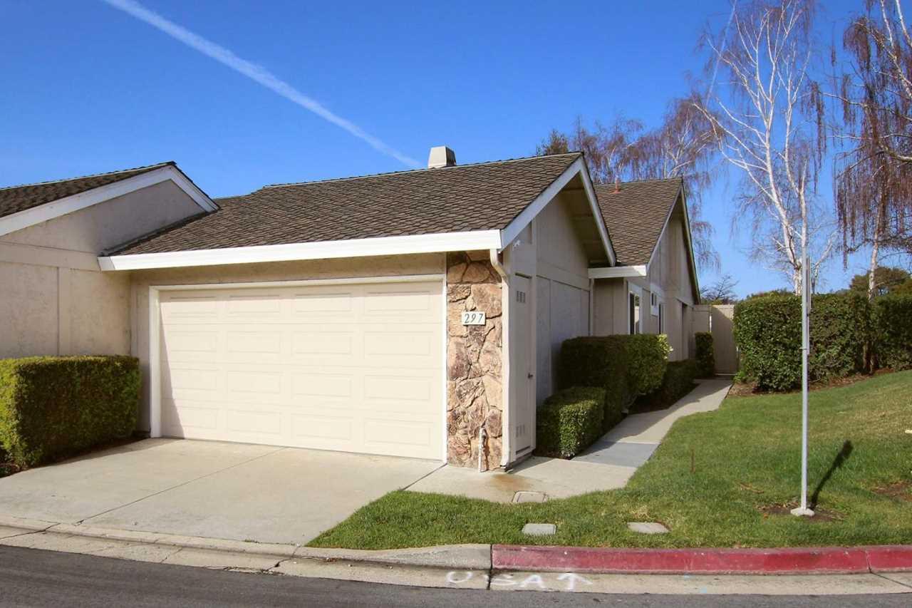 297 Perch Way,APTOS,CA,homes for sale in APTOS Photo 1