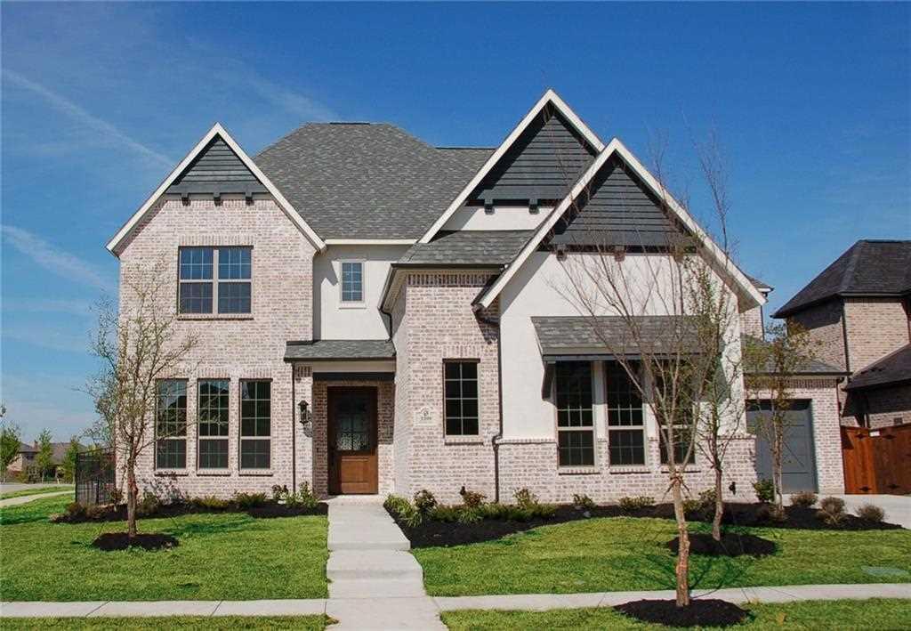 3399 Waverly Drive, Celina, TX, 75009 | MLS#14070203 Photo 1