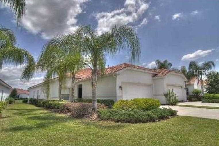 10215 Devonshire Lake Drive Tampa, FL 33647 | MLS O5776052 Photo 1
