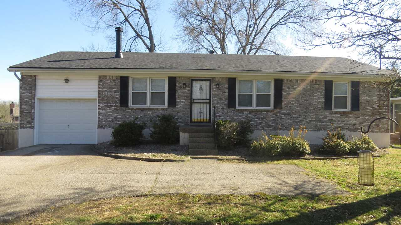 1607 Ormsby Ln Louisville KY 40222 | MLS#1527696 Photo 1