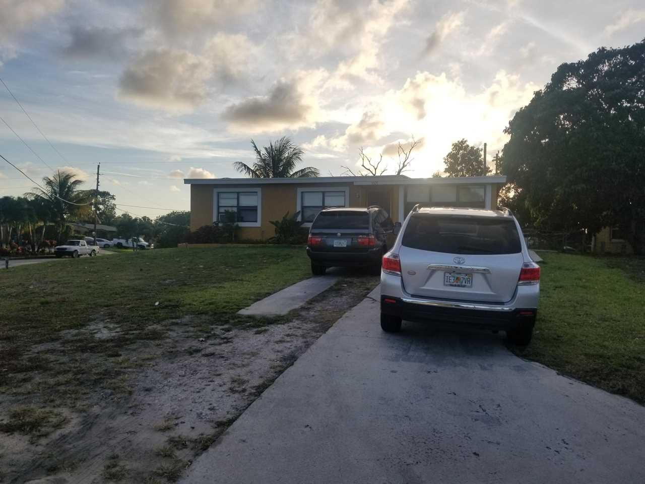3105 Ocean Park Way Parkway Boynton Beach, FL 33435   MLS RX-10523759 Photo 1
