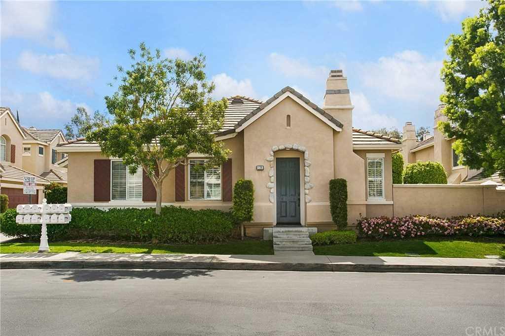 128 Seacountry Lane, Rancho Santa Margarita, CA 92688   MLS# OC19084050   North Hills Realty Photo 1