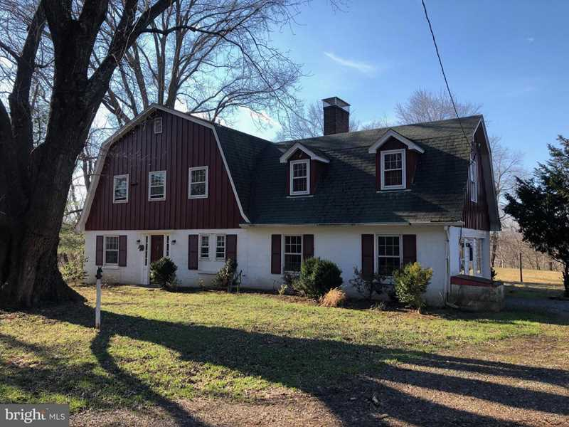 6540 Crummeys Run For Sale in Middleburg Photo 1
