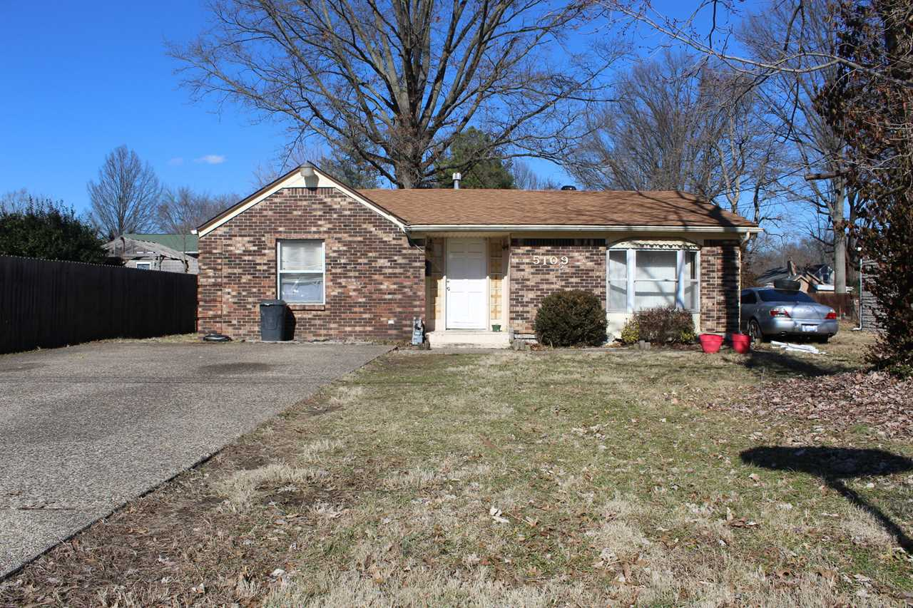 5109 Princeton Ave Louisville KY 40258 | MLS#1524507 Photo 1