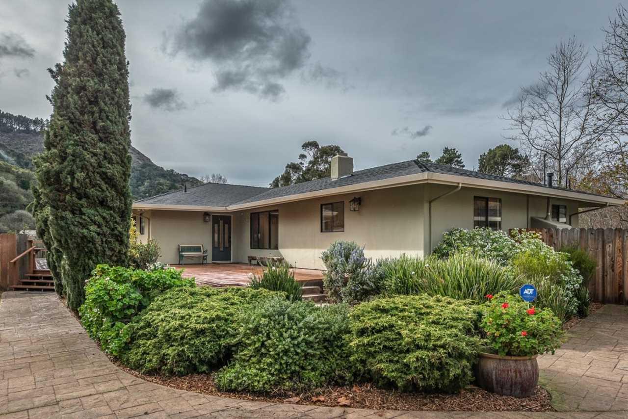27604 Schulte Rd,CARMEL,CA,homes for sale in CARMEL Photo 1
