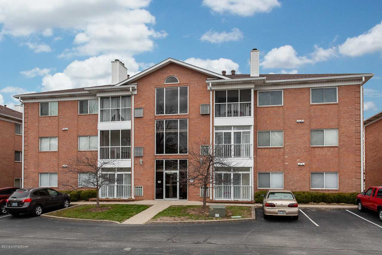 3721 Bardstown Rd #510 Louisville, KY 40218 | MLS 1526769 Photo 1