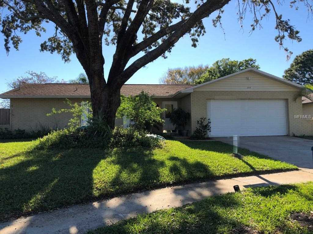 204 Key West Court Casselberry FL by RE/MAX Downtown Photo 1