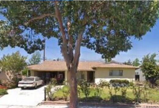 1133 Sycamore Court Ontario, CA 91764 | MLS CV19082212 Photo 1