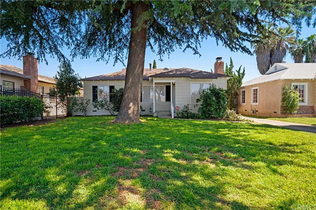 2926 S 10th Avenue Arcadia, CA 91006   MLS AR19082007 Photo 1