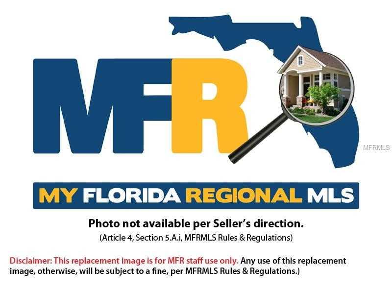 2019 Confidential Drive Englewood, FL 34223 | MLS D6106637 Photo 1