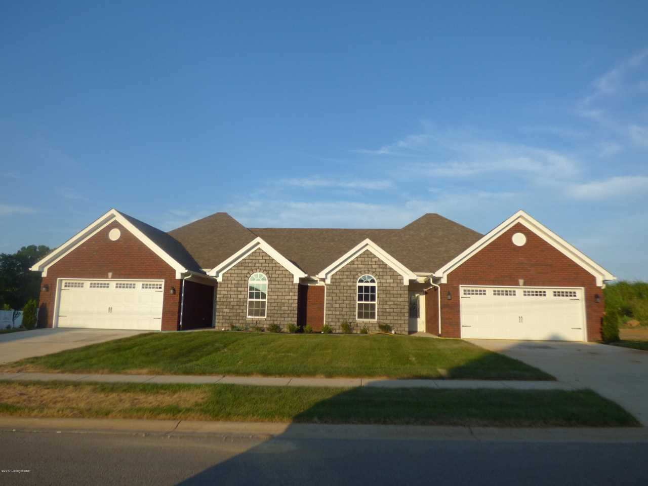 103 Sweetspire Dr Mt Washington, KY 40047 | MLS 1525142 Photo 1