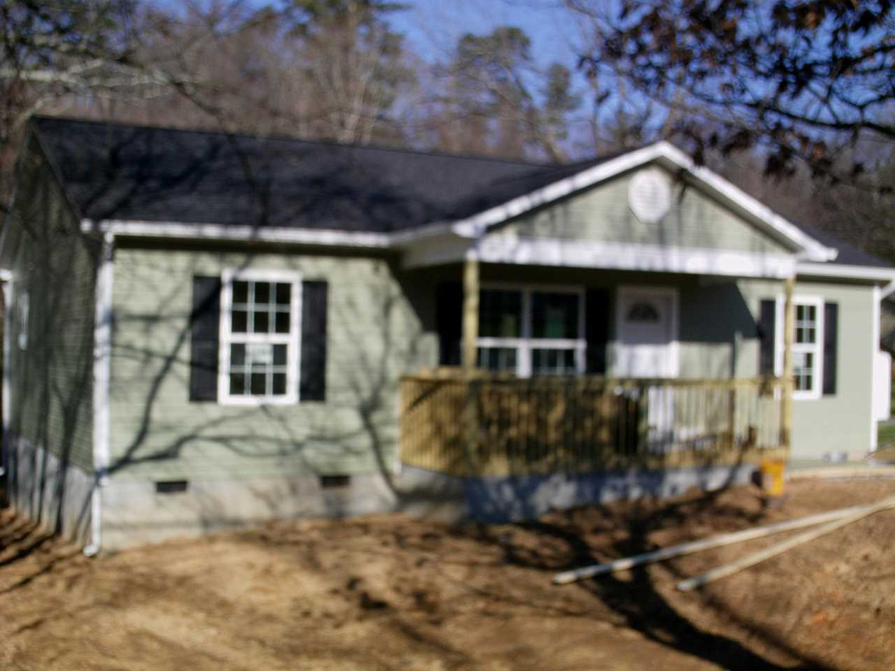 1607 Bradshaw Gardens Dr Knoxville, TN 37912 | MLS 1073104 Photo 1