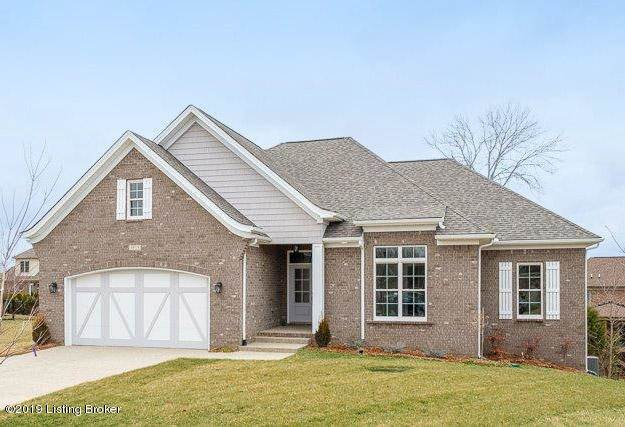 4819 Paddock Springs Dr Louisville, KY 40299 | MLS 1521795 Photo 1