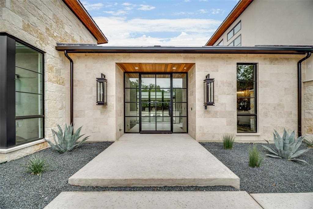 1525 Moss Lane Southlake, TX 76092 - MLS#14079747 Photo 1