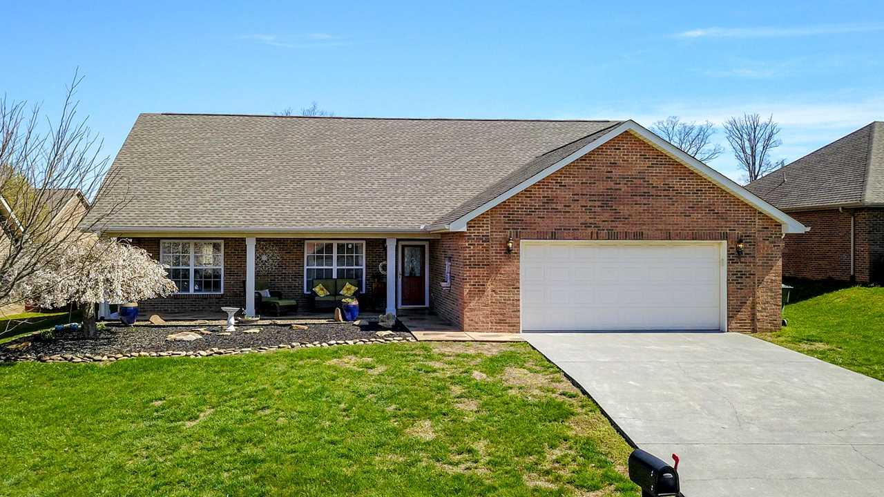 1010 Mercer Dr Maryville TN 37801 in Worthington | MLS 1073037 - GreatLifeRE.com Photo 1