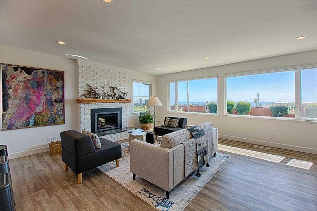 7519 Sunset Way,APTOS,CA,homes for sale in APTOS Photo 1
