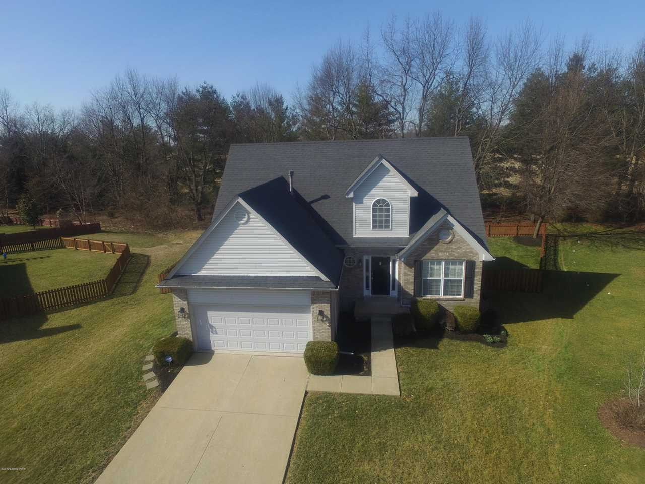 5844 Waveland Cir Prospect, KY 40059 | MLS 1526762 Photo 1
