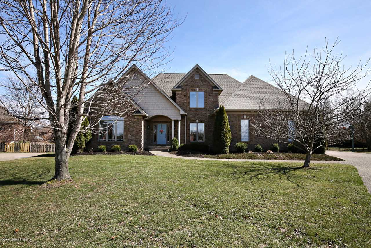 6110 Laurel Ln Prospect, KY 40059 | MLS 1526609 Photo 1